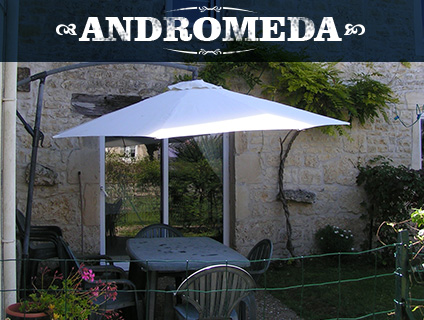 Andromeda-link-pic