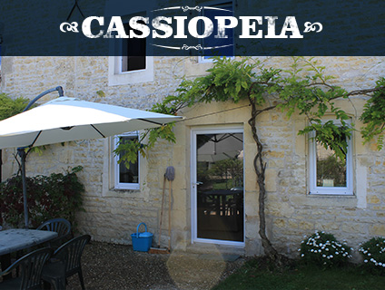 Cassiopeia-link-pic
