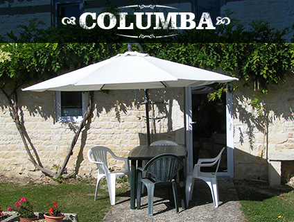 Columba-link-pic