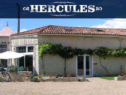 Hercules-link-pic