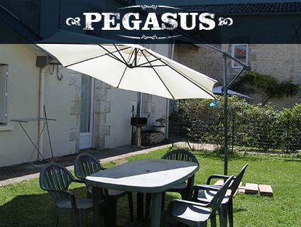 Pegasus02-link-pic