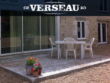 Verseau-link-pic